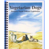 Vegetarian Dogs Book