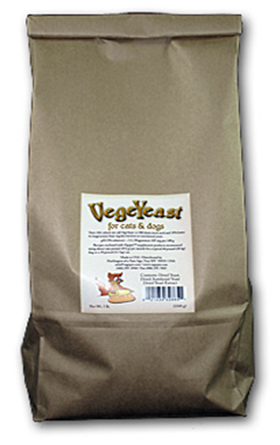 Yeast 10lb
