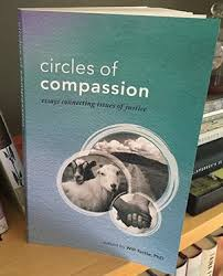 circles of compassion
