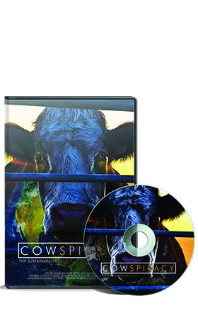CowspiracyDVD