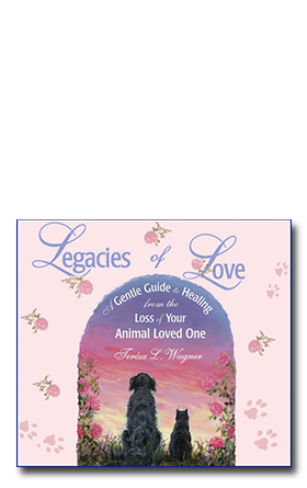 <em>Legacies of Love: A Gentle Guide to Healing…</em>