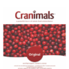 Cranimals Urinary Supplement