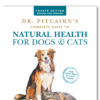 Dr. Pitcarin's Complete Guide