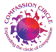 Compassion Circle